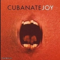 Cubanate - Joy '1996