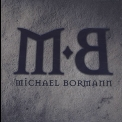 Michael Bormann - Michael Bormann '2002