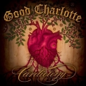 Good Charlotte - Cardiology '2010