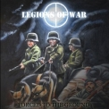 Legions Of War - Forced To The Ground '2013