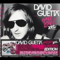 David Guetta - One Love XXL (3CD) '2009