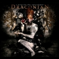 Draconian - A Rose For The Apocalypse      (Limited Edition) '2011