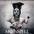 Moonspell - Extinct '2015