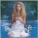 Taylor Swift - Taylor Swift (deluxe Edition) (japan) '2010