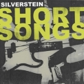 Silverstein - Short Songs '2012
