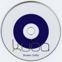 Kuba - Broken Softly '2015