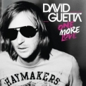 David Guetta - One More Love '2011