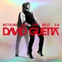 David Guetta - Nothing But The Beat  2.0 '2012