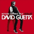 David Guetta - Nothing But The Beat Ultimate '2012