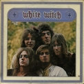 White Witch - White Witch '1972
