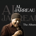 Al Jarreau - The Album '2015