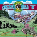 Grateful Dead, The - Dave's Picks Vol.09 '2014