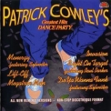 Patrick Cowley - Greatest Hits Dance Party '2005