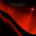 Anathema - Distant Satellites '2014