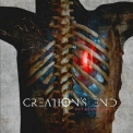 Creation's End - Metaphysical '2014