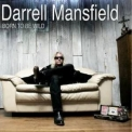 Darrell Mansfield - Born To Be Wild '2009