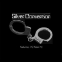 Silver Convention - Save Me '1975