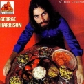 George Harrison - A True Legend '1999