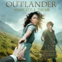 Bear Mccreary - Outlander '2014
