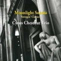 Cyrus Chestnut - Moonlight Sonata '2011