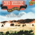 Ennio Morricone - Film Favorites '1990