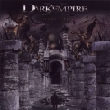 Dark Empire - Distant Tides '2006