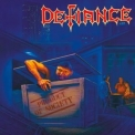 Defiance - Product Of Society '1989