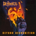 Defiance - Beyond Recognition '1992