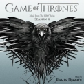 Ramin Djawadi - Game Of Thrones (Season 4) '2014