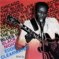 Eddy Clearwater - Black Night '1995