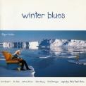 Edgar Winter - Winter Blues '1999