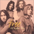 Free, The - All Right Now '1991