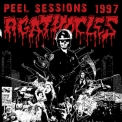 Agathocles - Peel Sessions '1997