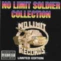 Various - No Limit Soldier Collection      (Limited Edition) '1998