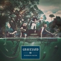 Graveyard - Hisingen Blues '2011
