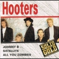 Hooters, The - Johnny B '1988