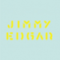 Jimmy Edgar - Access Rhythm '2003