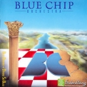 Blue Chip Orchestra - Blue Danube '1991
