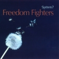 System 7 - Freedom Fighters '1991