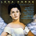 Horne Lena - Stormy Weather, The Legendary Lena 1941-1958 '1990