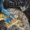 Acid King - Middle Of Nowhere, Center Of Everywhere '2015