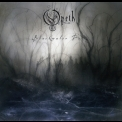 Opeth - Blackwater Park (2002 Limited Edition) '2001