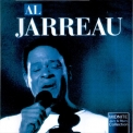 Al Jarreau - My Favorite Things '2000