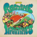 Camp Lo - Ragtime Hightimes '2015