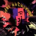 Tony Macalpine - Madness '1993