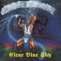 Clear Blue Sky - Cosmic Crusader '1996