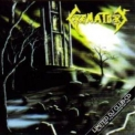 Crematory - Limited Dj Club-CD '1998