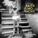 Faith No More - Sol Invictus '2015
