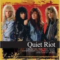 Quiet Riot - Super Hits '2004