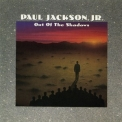 Paul Jackson, Jr. - Out Of The Shadows '1990